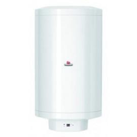 Termo eléctrico E-SD 100 ES S2 Gama Superconfort 100l 0010017768 Saunier Duval