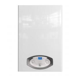 Caldera Clas B Premium Evo 35 FF Eu Gas Natural AristonIncluye acumulador, salida humos y valvulería