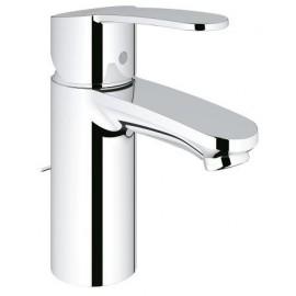 Grifo monomando para lavabo Bauedge 23329000 Grohe
