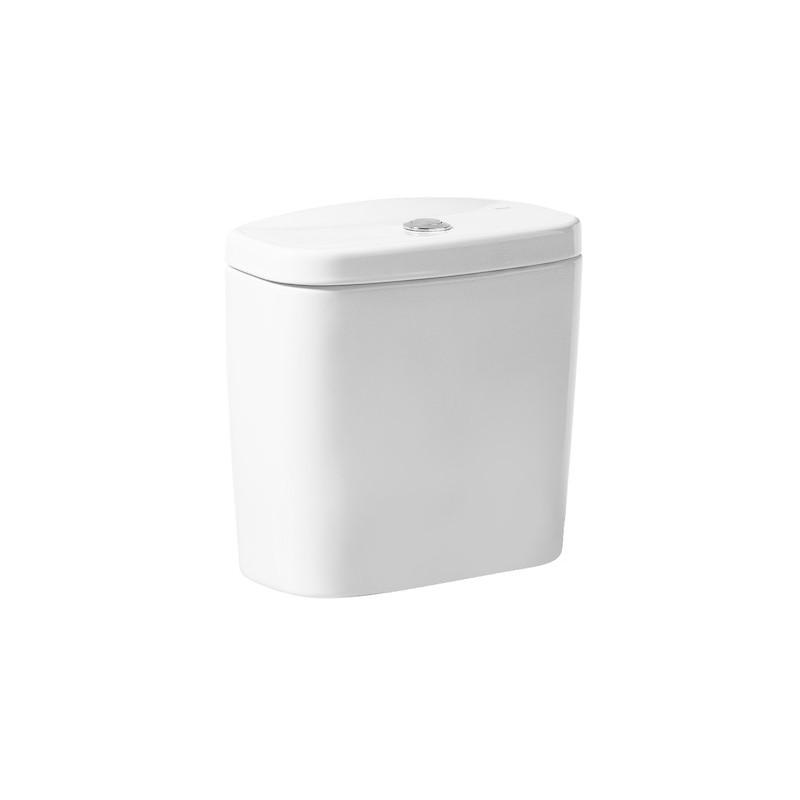Cisterna para inodoro Victoria Roca