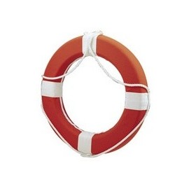 Salvavidas para piscinas