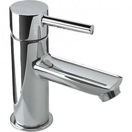 Grifo para lavabo Alplus Tres