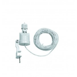 Sensor de lluvia con cable Toro