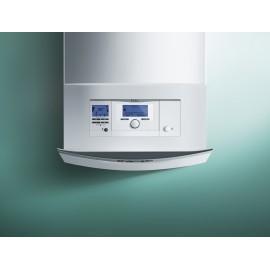 Ecotec Plus VMW ES  346/5-5 34 kw gas Natural Vaillant + acumulador Actostor 20 + termostato VSMART