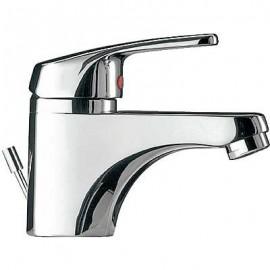 Grifo para lavabo Eco Tres