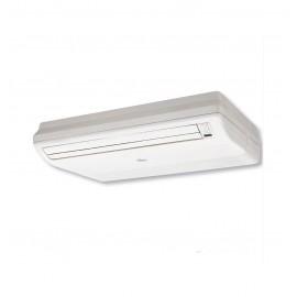 Conjunto aire acondicionado suelo- techo inverter 3NGF8305 Fujitsu R410A
