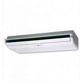 Conjunto aire acondicionado suelo- techo inverter 3NGF8315 Fujitsu R410A