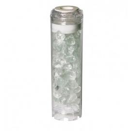 Cartucho protección Polifosfato Cristal ATH