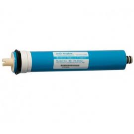Membrana Poliamida O.I. 304115 ATH