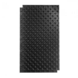 Panel aislante con tetones 10  32mm  29501C Cabel