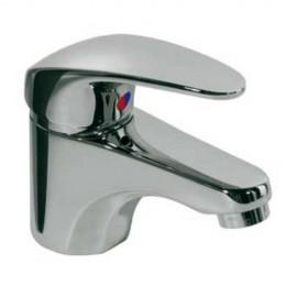 Grifo monomándo lavabo  Cabel-Tres