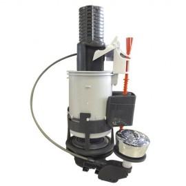 Mecanismo de descarga WC 10720524 CABEL