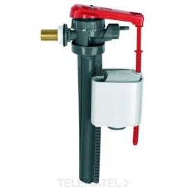 Grifo Flotador servo-válvula lateral 10721365 Cabel