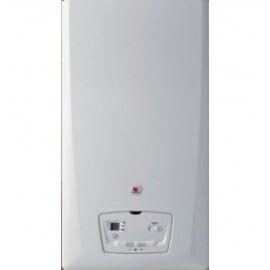 Caldera mural Thema Condens  F AS 30 Gas Natural Sólo calefacción. Kit (no incluye termostato) 12017385 Saunier Duval