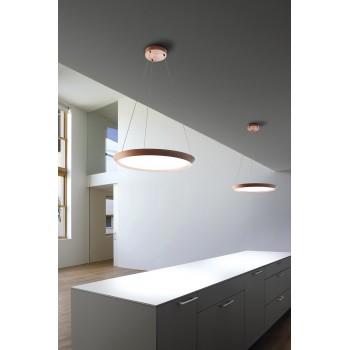 Lámpara de techo modelo Saturn 300 mm LEDS-C4