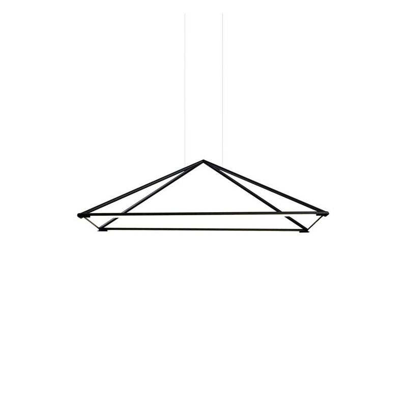 Lámpara de techo modelo Saturn 600 mm LEDS-C4