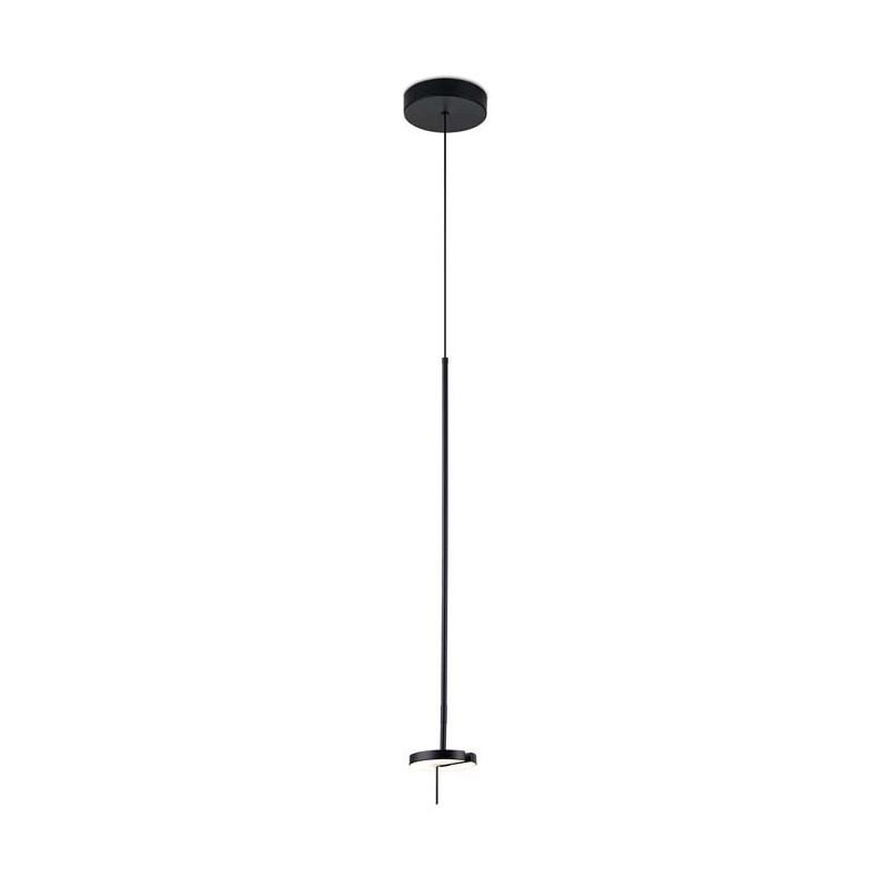 Lámpara de techo modelo Tubs 1200 mm LEDS-C4