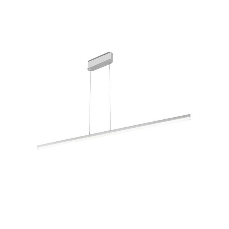 Lámpara de techo modelo Invisible LEDS-C4