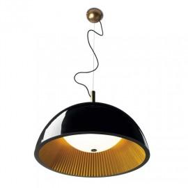 Lámpara de techo modelo Circ LEDS C-4