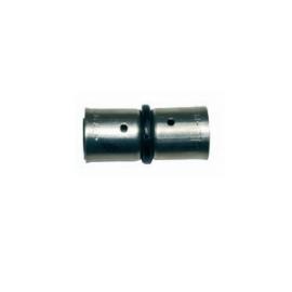 Empalme Tubo-Tubo reducidos 25x25 PREX 1420 Cabel