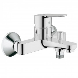 Grifo monomando para bañera-ducha Bauedge 23334000 Grohe