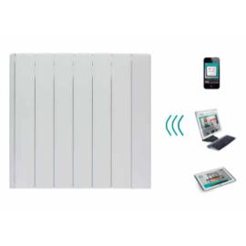 Emisor Térmico S. iEM 3G Wifi 0637372 Ducasa