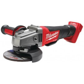 Amoladora angular 125 mm 4933451441 Milwaukee