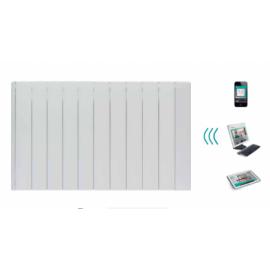 Emisor Térmico S. iEM 3G Wifi 0637374 Ducasa