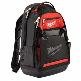 Mochila Heavy Duty 48228200 Milwaukee