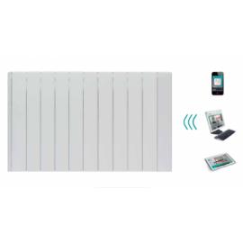Emisor Térmico S. iEM 3G Wifi 0637375 Ducasa