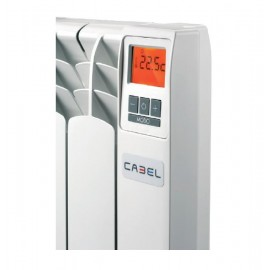 Emisor eléctrico digital programable 287003059 Cabel
