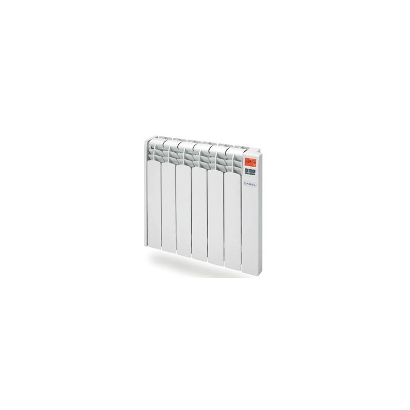 Emisor eléctrico digital programable 287006109 Cabel