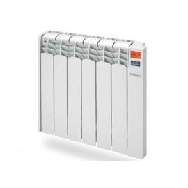 Emisor eléctrico digital programable 287009159 Cabel