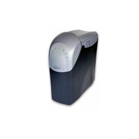 Descalcificador Kinetiko 2050C Cabel
