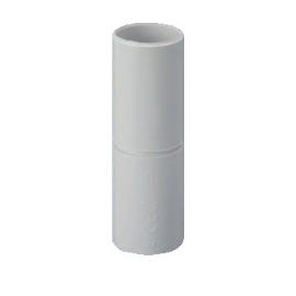 Manguito union PVC M16 234.1600.0 Gaestopas