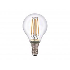 Lámpara S. Toledo Retro Ball E14 0027246 Sylvania