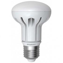 Lámpara S. Refled R-63 0026332 Sylvania