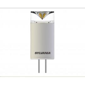Lámpara S. Toledo G4 0026504 Sylvania