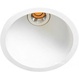 Downlight  Swap L. Arkos Light