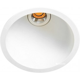 Downlight  Swap XL  Arkos Light