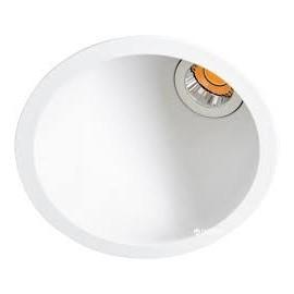 Downlight S. Swap M. Asimétrico Blanco A2162121W Arkos Light