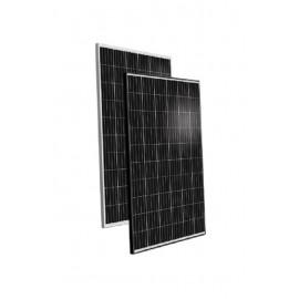 Kit de instalación fotovoltaica 2.5 kW inyección cero