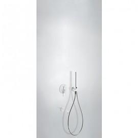 Kit de ducha momando empotrado