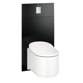 Inodoro S. Sensia Arena Shower Toilet Grohe