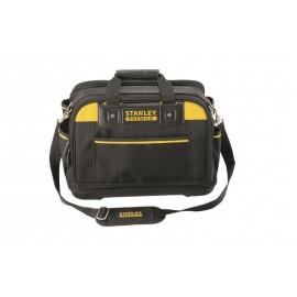 Bolsa herramientas S. Fatmax de múltiple acceso FMST1-73607 Stanley
