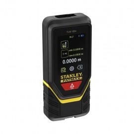 Medidor láser S. TLM 165 STHT1-77139 Stanley