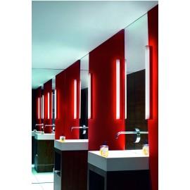 Aplique interior S. Toilet Q. 05-1507-21-M1 Leds C4