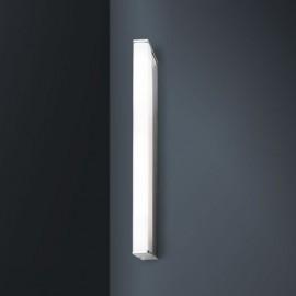 Aplique interior S. Toilet Q. 05-1508-21-M1 Leds C4