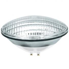 Luminaria exterior S. Aqua Bulb Sumergible 71-9729-54-M3 Leds C4