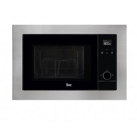 Microondas con grill MS 620 BIS Inox. 40584010 Teka